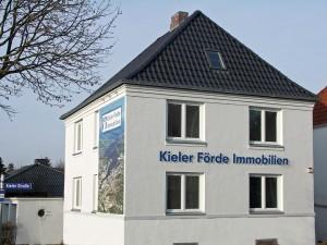 Kieler-Straße-51_1