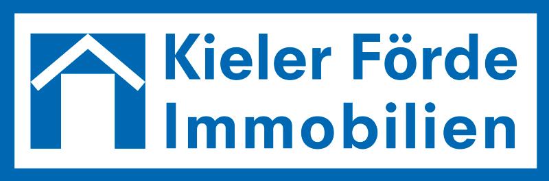 Logo Kieler Förde Immobilien